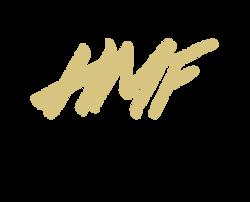Logo Development Services