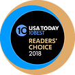 Top 10 readers choice logo 2018.png