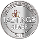 BTI Silver California Fernet.png