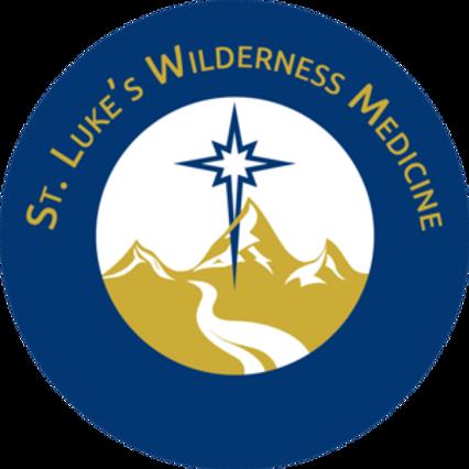 St. Luke's Wilderness Medicine Conference (1)