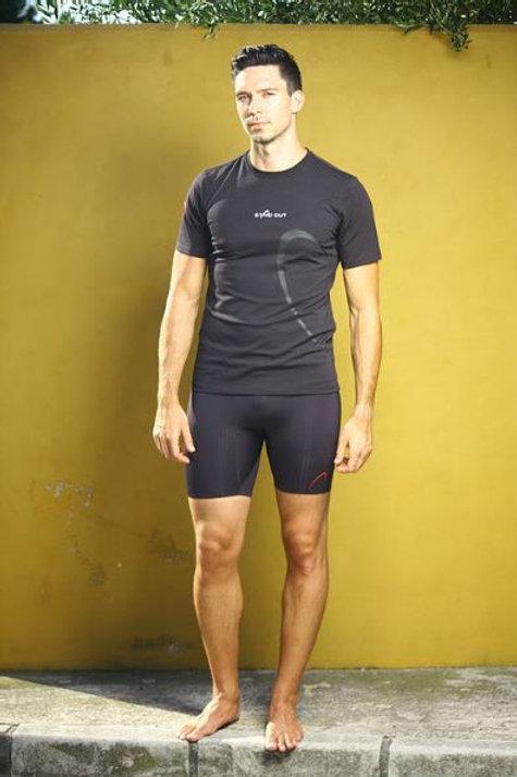 Standout Air Shorts - Mens