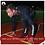 Thumbnail: Sharkskin R-Series Long Sleeve - Mens
