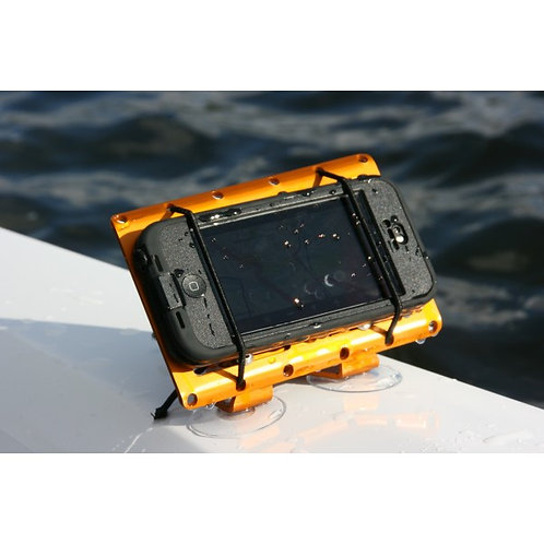 ODS GPS/Mobile Phone Mount