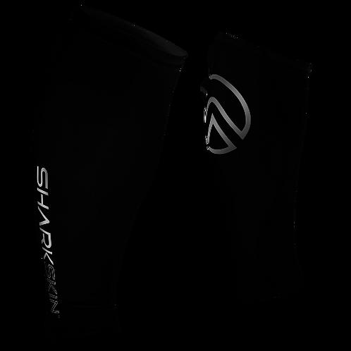Compression R-Series Calf Socks - CLEARANCE