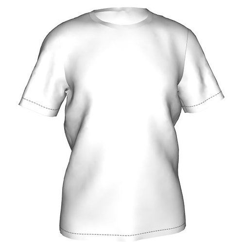 Onetahua - Mens Tee - Short Sleeve