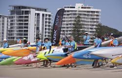 Gold Coast Classic Ocean Race2 17