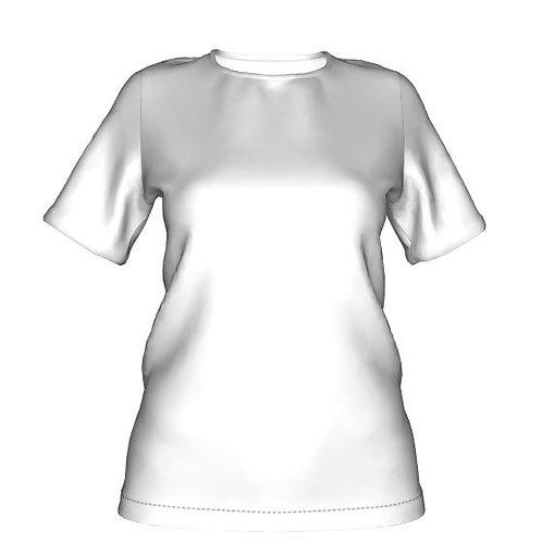 Onetahua - Ladies Tee - Short Sleeve