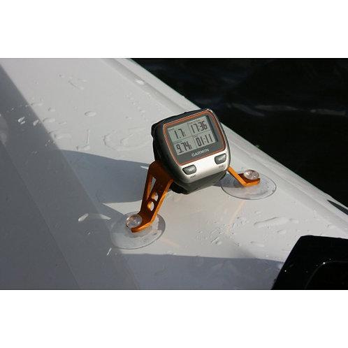 ODS Watch mount