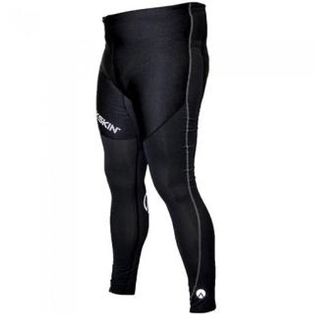 Sharkskin Performance Wear Lite Longpants