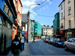 OMM-05-Ireland-28