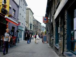 OMM-05-Ireland-29