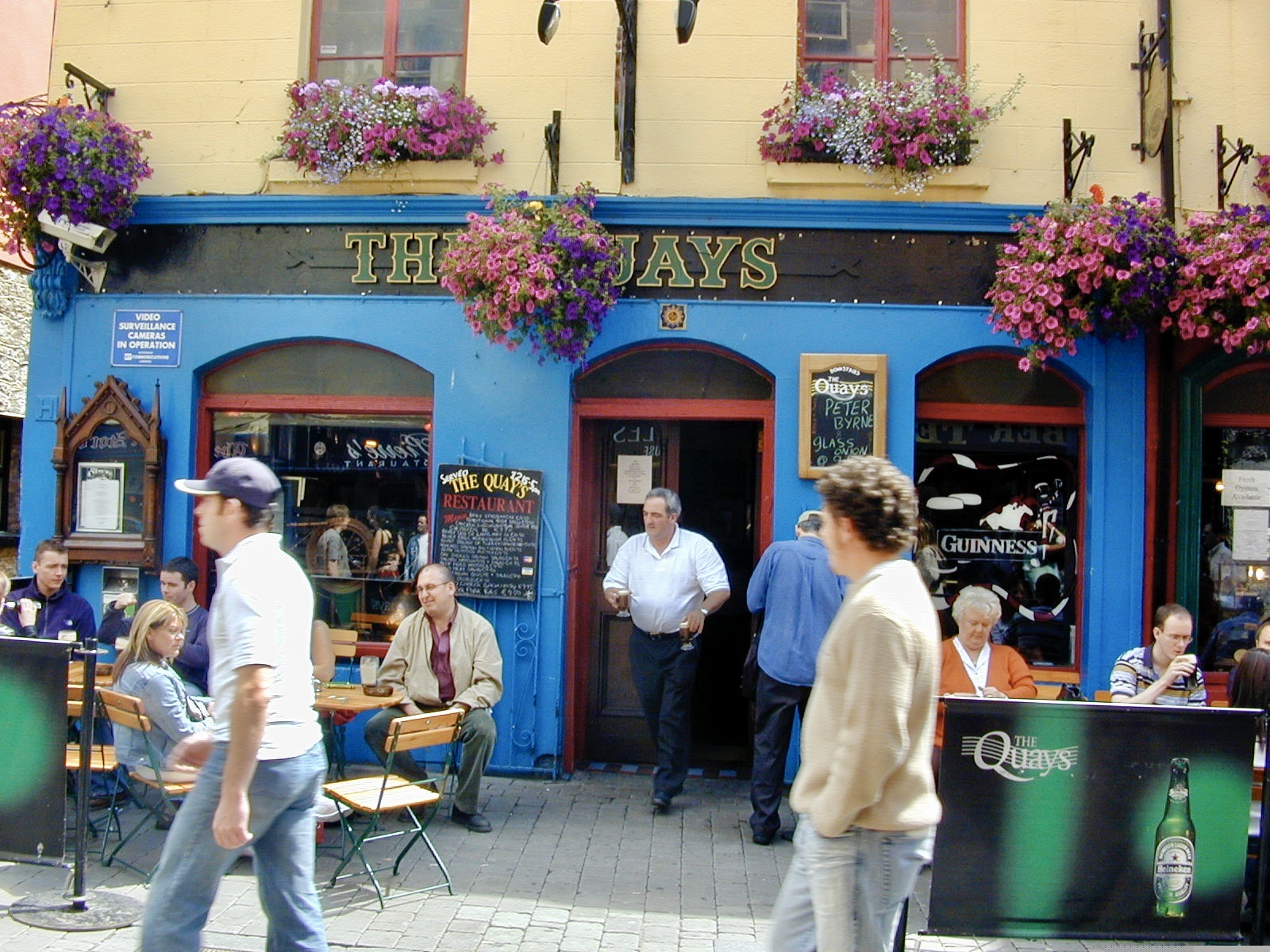 OMM-05-Ireland-13