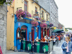 OMM-05-Ireland-11