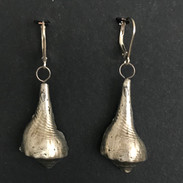 Silver Sea Shells 1.jpg