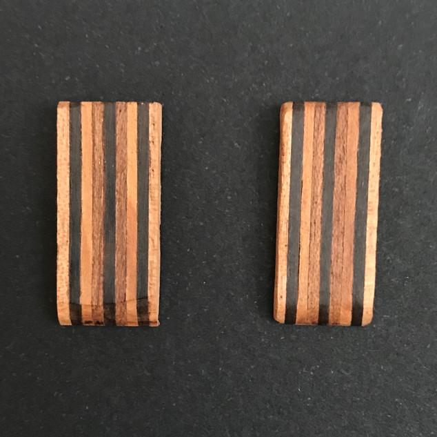Wooden multi-layer.jpg