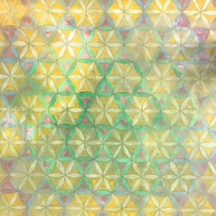 Sacred Geometry #3