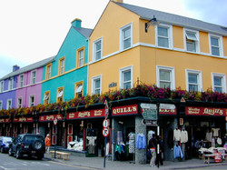 OMM-05-Ireland-12