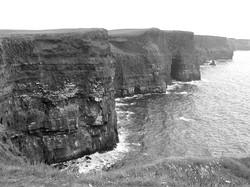 OMM-05-Ireland-14