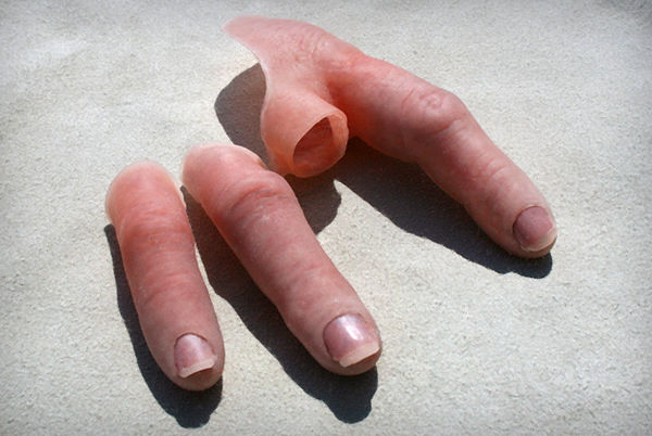 silicone_fingers.jpg