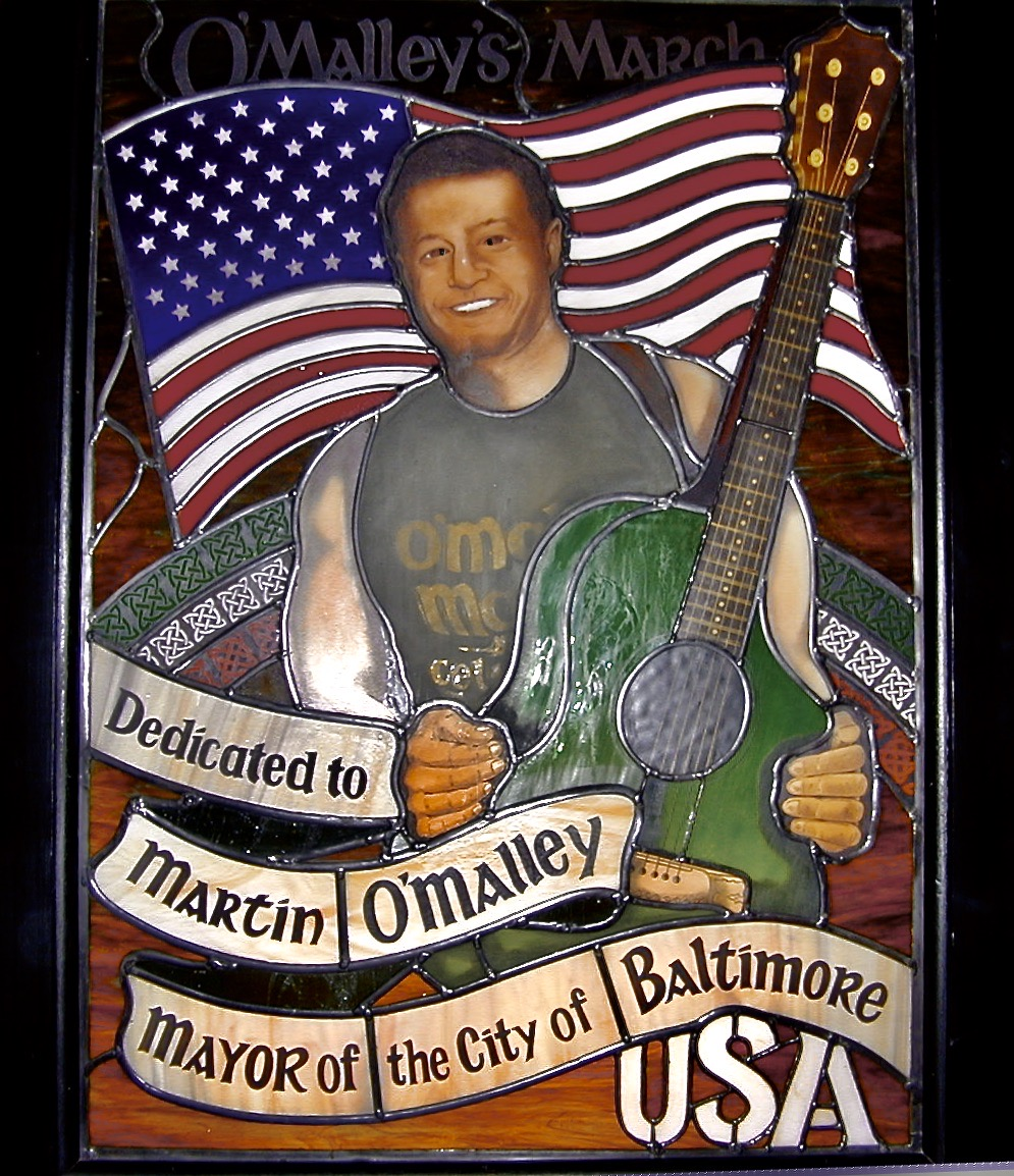 OMM-05-Ireland-20