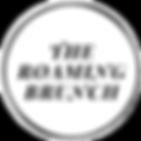 roaming brunch logo.png