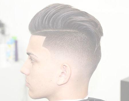 barbernathen-high-fade-haircut-modern-pomp_edited.jpg