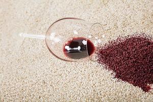 70823968 wine spill.jpg