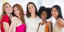 o-WOMEN-FRIENDS-facebook12