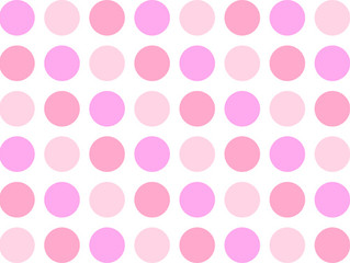 SPECTRUM: Musing on the Pink Dot and White Shirts