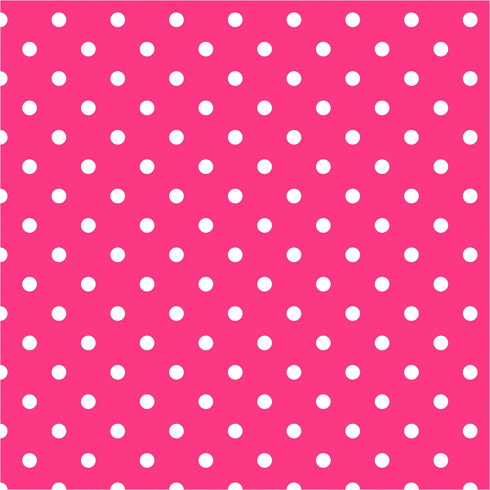 cute-download-picturephpadresar-soubor-hot-pink-polka-dot-background.jpg