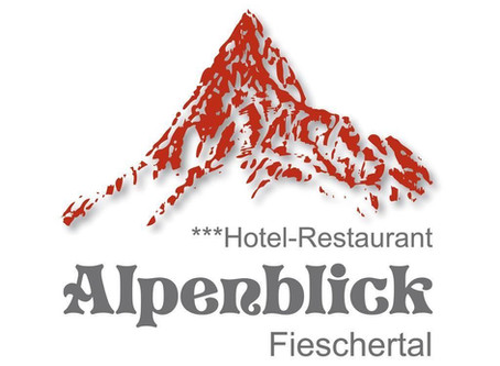 Outstanding Alpine Wellness Hotel with an amazing location to pistes in the Aletcharena, Switzerland