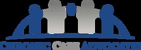 cca-logo-new.png