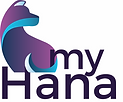myhana-logowithtag_edited.png