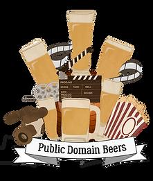 PublicDomainBeers (1).png