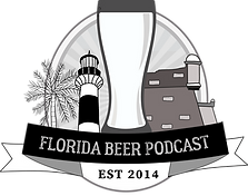 FloridaBeerBlogBlackPodcast.png