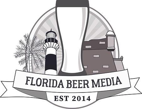 FloridaBeerMediaWhiteBanner.jpg
