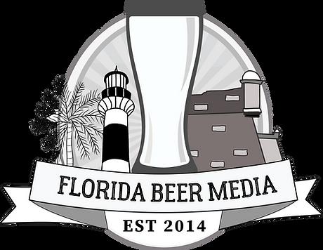 FloridaBeerMediaWhiteBanner.png