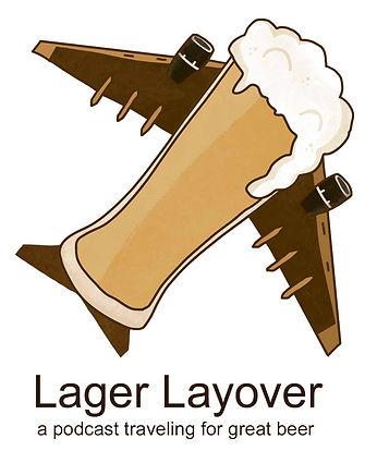 LagerLayover.jpg