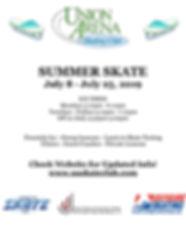 Summer'19 poster.jpg