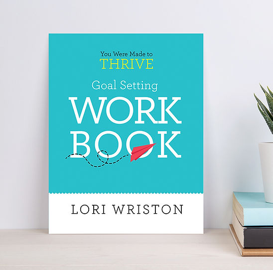 Workbook-Mockup.jpg