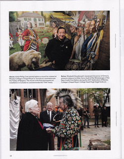 Canadas History Magazine 02