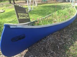 paddling-garrison-common-walk_2016may