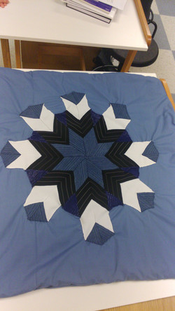 Six Nations Blanket Project 03