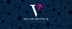 Vector Institute for Artifical Intellige