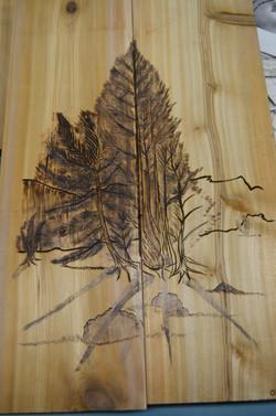 Woodburning 04