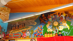 Our Story Mural 01