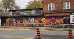 Spadina Dupont Mural High Res