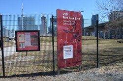 Fort York Show 02