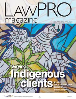 LawPROmagazineCover