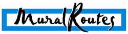 muralroutes logo